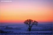m3_092755_winter_fb.jpg