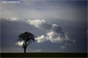 m3_914429_dereine_fb.jpg