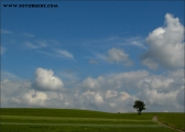 08504_landschaft.jpg