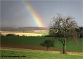 c20_512307_regenbogen.jpg