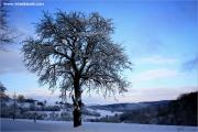 m3_103301_winter_fb.jpg