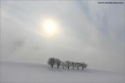 m3_104382_winter_fb.jpg