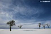 m3_104751_winter_fb.jpg
