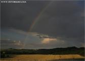 c20_532601_regenbogen_fc.jpg