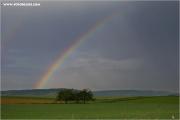m3_117457_regenbogen_fb.jpg
