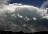 c05581_wolken.jpg