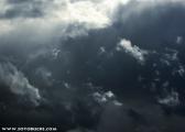 c05586_wolken.jpg