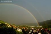 p10_110575_regenbogen_fb.jpg