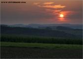 c20_548919_sundown_fb.jpg