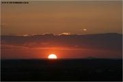 c21_610969_sundown_fb.jpg