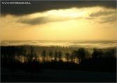 c052699_odenwald_fc.jpg