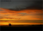 c08808_morgen_fc_2.jpg