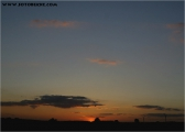c20_520527_sundown_fc.jpg