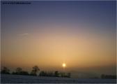 c20_617346_morgens_fb.jpg
