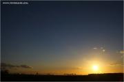 m3_813277_su_fb.jpg