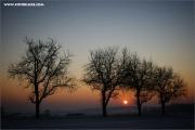 m3_912741_su_fb.jpg