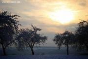 m3_108958_winter_fb.jpg