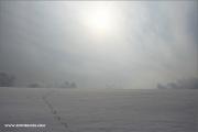 m3_104465_winter_fb.jpg