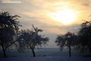 m3_108958_winter_fb.jpg