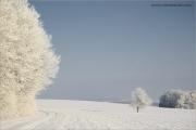 m3_109060_winterlandschaft_fb.jpg
