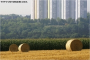 c21_606658_strohstadt_fb.jpg