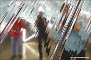 m3_102332_kunsthalle-ma_fb.jpg