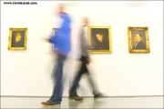 m3_132474_museum_fb.jpg