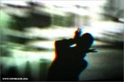 m3_126337_ffm_fb.jpg