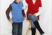 m3_940462_kids_fb.jpg