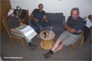 d-tour_2009_08_13_p0352_fb.jpg