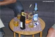 d-tour_2009_08_13_p0356_fb.jpg