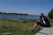 d-tour_2009_08_16_p0590_fb.jpg