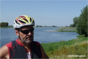 d-tour_2009_08_16_p0595_fb.jpg