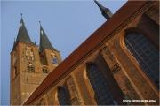 d-tour_2009_08_17_p0686_fb.jpg