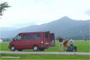 d-tour_2009_08_09_p0112_fb.jpg