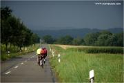 d-tour_2009_08_10_p0190_fb.jpg
