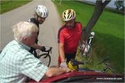 d-tour_2009_08_11_p0213_fb.jpg