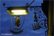 d-tour_2009_08_11_p0244_fb.jpg