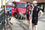 d-tour_2009_08_12_p0251_fb.jpg