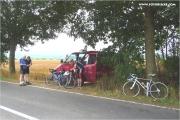 d-tour_2009_08_12_p0265_fb.jpg