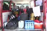 d-tour_2009_08_12_p0268_fb.jpg