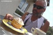 d-tour_2009_08_14_p0372_fb.jpg