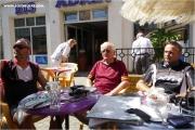 d-tour_2009_08_16_p0586_fb.jpg