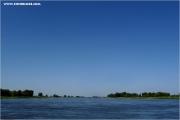 d-tour_2009_08_16_p0611_fb.jpg