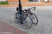 d-tour_2009_08_18_p0780_fb.jpg