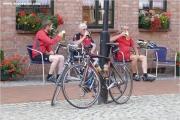 d-tour_2009_08_18_p0783_fb.jpg