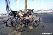 d-tour_2009_08_18_p0850_fb.jpg