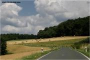 20d_101614_2010_fb.jpg