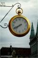 2011_08_13_0795_fb.jpg
