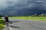 2011_08_14_0830_fb.jpg